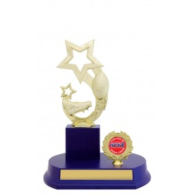 A F L Trophy AR0039 - Trophy Land