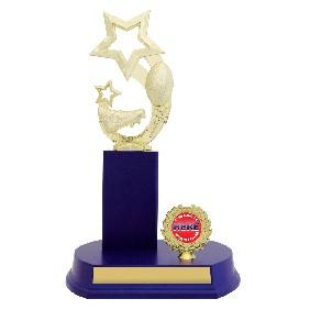 A F L Trophy AR0041 - Trophy Land