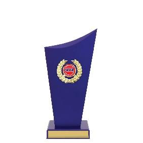 A F L Trophy AR0045 - Trophy Land