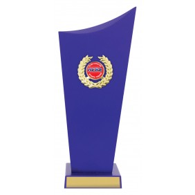 A F L Trophy AR0047 - Trophy Land