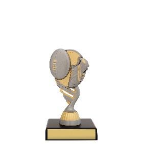 A F L Trophy AR1005 - Trophy Land