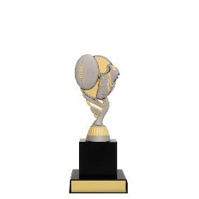 A F L Trophy AR1006 - Trophy Land