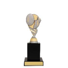 A F L Trophy AR1007 - Trophy Land