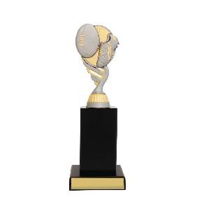 A F L Trophy AR1008 - Trophy Land