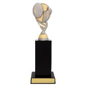 A F L Trophy AR1009 - Trophy Land