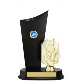 A F L Trophy AR1011 - Trophy Land