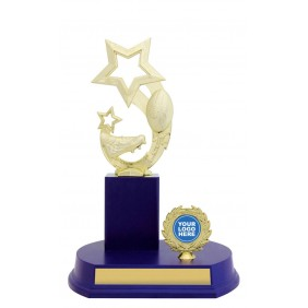 A F L Trophy AR1023 - Trophy Land