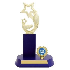A F L Trophy AR1024 - Trophy Land
