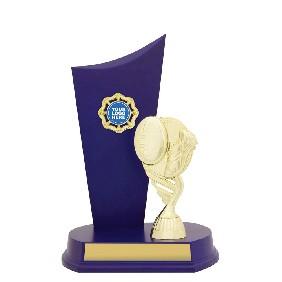 A F L Trophy AR1026 - Trophy Land