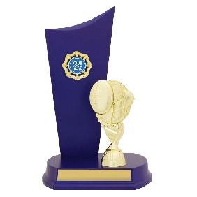 A F L Trophy AR1027 - Trophy Land