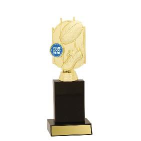 A F L Trophy AR1038 - Trophy Land