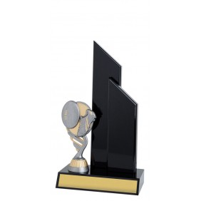 A F L Trophy AR1047 - Trophy Land