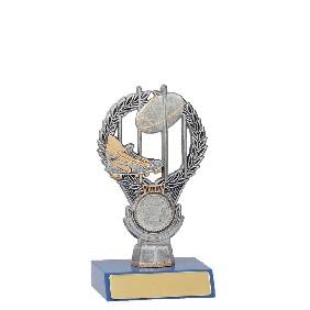A F L Trophy AR1050 - Trophy Land