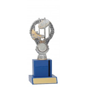 A F L Trophy AR1051 - Trophy Land
