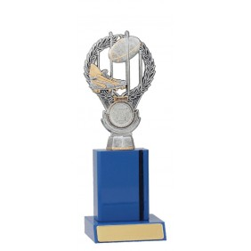A F L Trophy AR1052 - Trophy Land