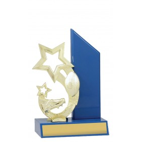A F L Trophy AR1054 - Trophy Land