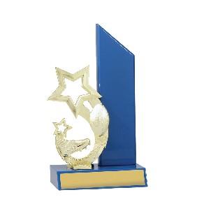 A F L Trophy AR1055 - Trophy Land