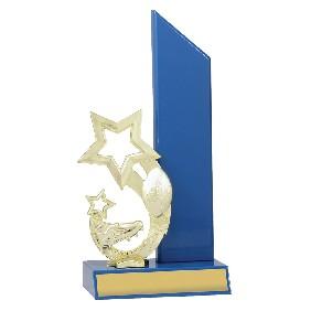 A F L Trophy AR1056 - Trophy Land