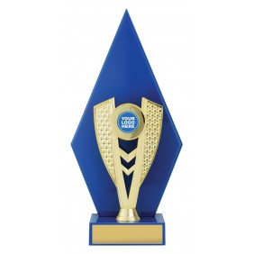 A F L Trophy AR1059 - Trophy Land