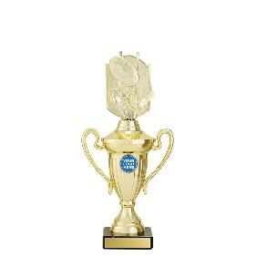 A F L Trophy AR1060 - Trophy Land