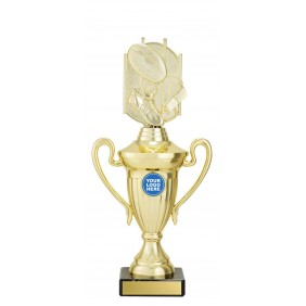 A F L Trophy AR1061 - Trophy Land