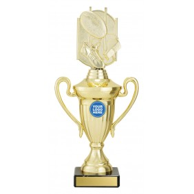 A F L Trophy AR1062 - Trophy Land