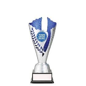 A F L Trophy AR1063 - Trophy Land