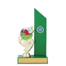 A F L Trophy AR1070 - Trophy Land