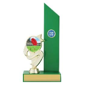 A F L Trophy AR1071 - Trophy Land