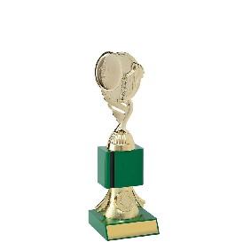 A F L Trophy AR1079 - Trophy Land