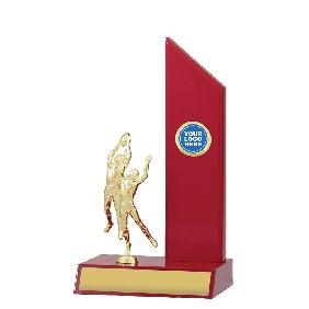 A F L Trophy AR1092 - Trophy Land