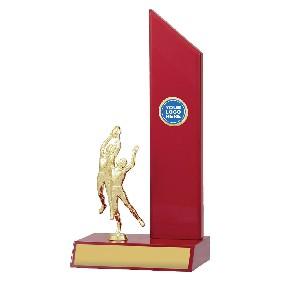 A F L Trophy AR1093 - Trophy Land