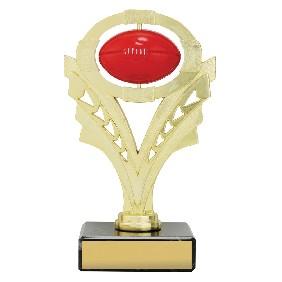 A F L Trophy AR1094 - Trophy Land