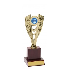 A F L Trophy AR1106 - Trophy Land