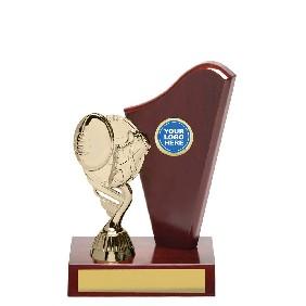 A F L Trophy AR1112 - Trophy Land