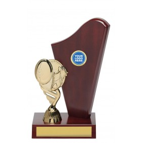 A F L Trophy AR1113 - Trophy Land