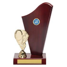 A F L Trophy AR1114 - Trophy Land