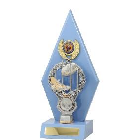 A F L Trophy AR417 - Trophy Land