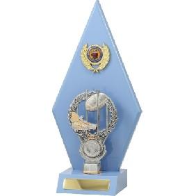 A F L Trophy AR418 - Trophy Land
