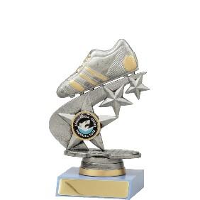 A F L Trophy AR419 - Trophy Land