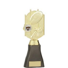 A F L Trophy AR426 - Trophy Land