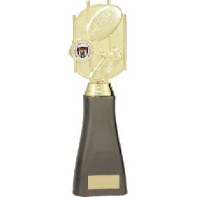 A F L Trophy AR428 - Trophy Land