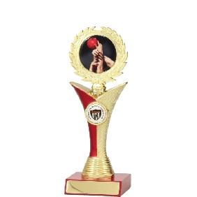 A F L Trophy AR462 - Trophy Land