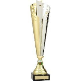A F L Trophy AR471 - Trophy Land