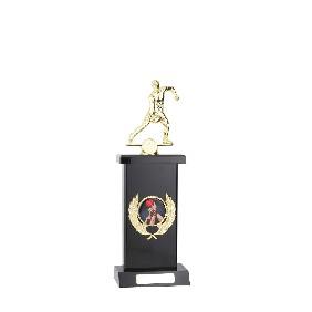 A F L Trophy AR606 - Trophy Land