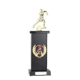 A F L Trophy AR607 - Trophy Land