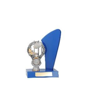 A F L Trophy AR622 - Trophy Land