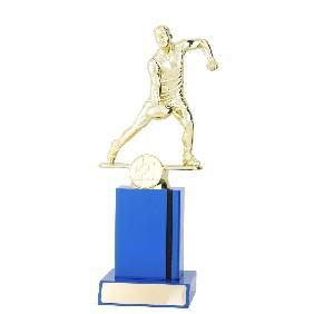 A F L Trophy AR629 - Trophy Land
