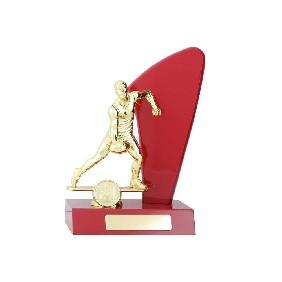 A F L Trophy AR641 - Trophy Land