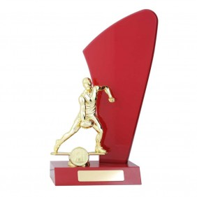A F L Trophy AR643 - Trophy Land